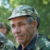 Николай Андреевич Кручинкин