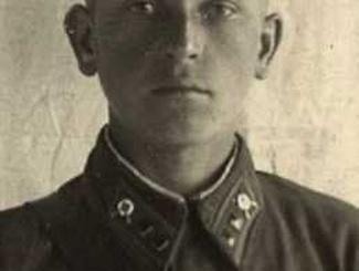 В ходе поисковых разведок поисковики «Долины» обнаружили останки десятков погибших советских солдат