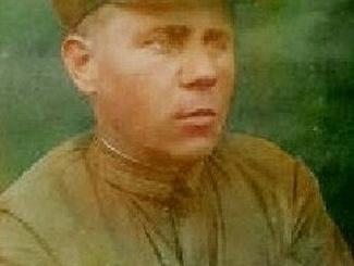 Лаборатория «Солдатский медальон»: установлена судьба красноармейца Петра Васильевича Курова