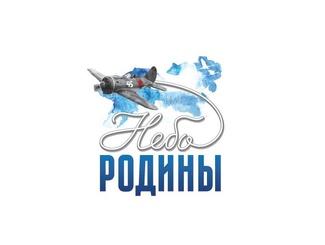 Межрегиональный семинар-практикум организаторов авиапоиска времен Великой Отечественной войны «Небо Родины»