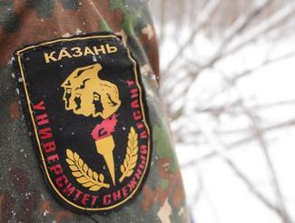 Поисковики Казани расскажут студентам КФУ о Дне Неизвестного солдата