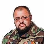 Ольховский Артур Валерьевич