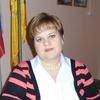 Лариса Казакова