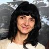 Александра Ванюкова