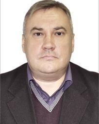 Шепелев Александр Владимирович