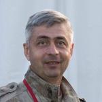 Евгений Ривкинд