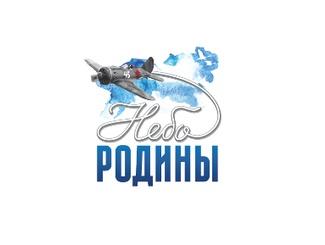 "Опубликована резолюция семинара ""Небо Родины"""