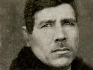 Поисковики передадут родным личные вещи найденного в Ленинградской области солдата Великой Отечественной войны