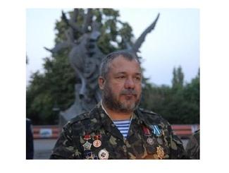 """""""Поисковое движение России"""" выражает соболезнования в связи с гибелью А.Гизая - одного из старейших поисковиков Украины"""