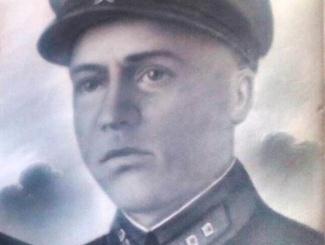 Установлена судьба лейтенанта Николая Бакалдина