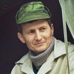 Рафик Салахиев