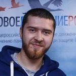 Евгений Гуринович