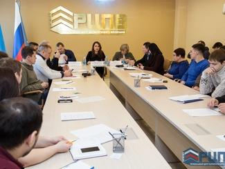 Окружную конференцию командиров поисковых отрядов провели поисковики ЯНАО