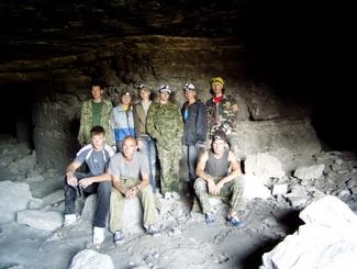 Выставка, посвященная обороне Аджимушкайских каменоломен, откроется в Саранске