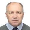 Евгений Георгиевич Шумилов