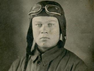 Дядькин Михаил Иванович