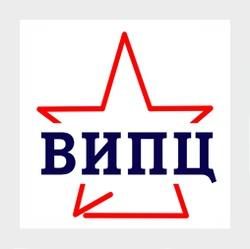 Всероссийский Информационно-Поисковый Центр