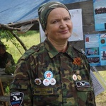 Людмила Силиванова