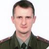 Михаил Крутых